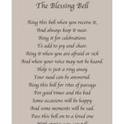 BlessingBell-HangTag